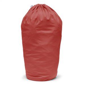 Pails + Wet Bags